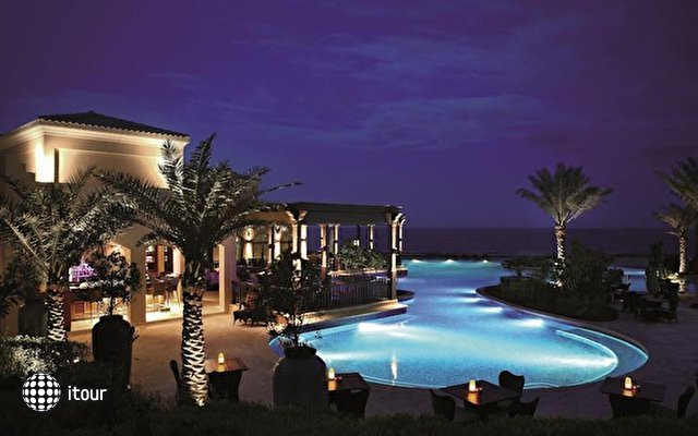 Desert Islands Resort & Spa By Anantara 2