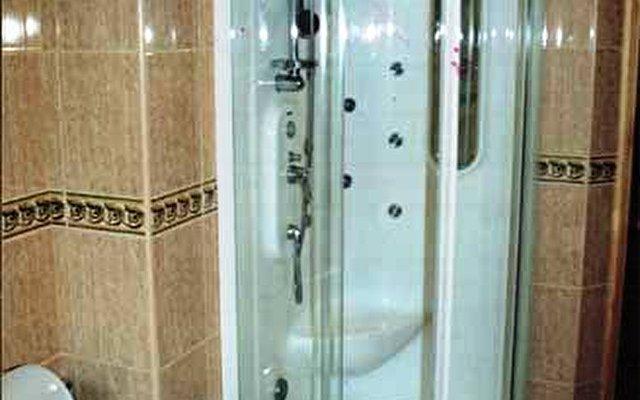 Sheraton Khalidiya Hotel 6