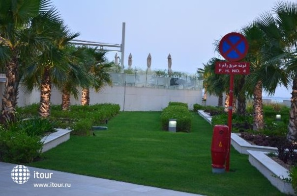 Staybridge Suites Abu Dhabi Yas Island 9