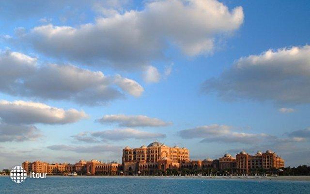 Emirates Palace 2