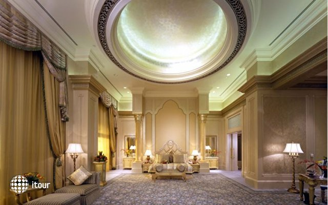 Emirates Palace 4