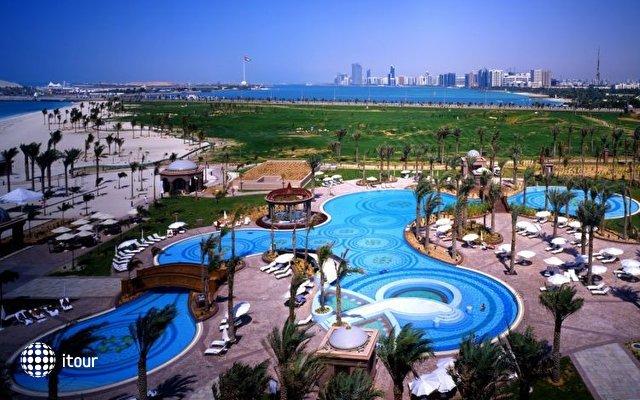 Emirates Palace 5