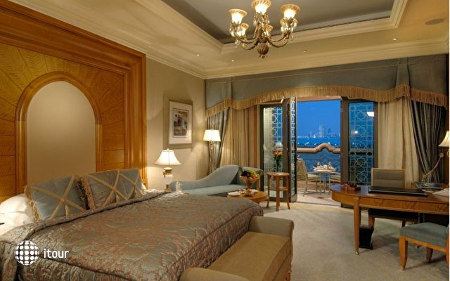 Emirates Palace 7
