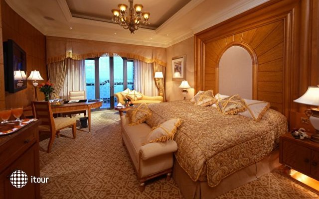 Emirates Palace 8