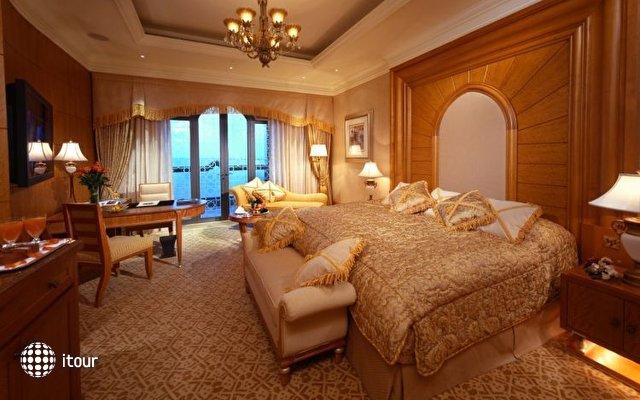 Emirates Palace 8