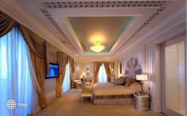 Emirates Palace 9