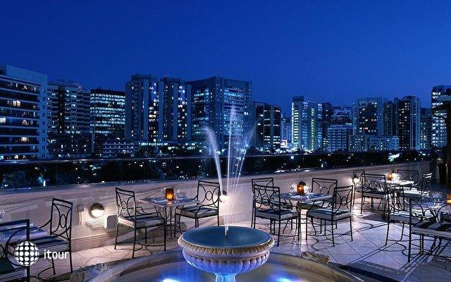 Millenium Hotel Abu Dhabi 6