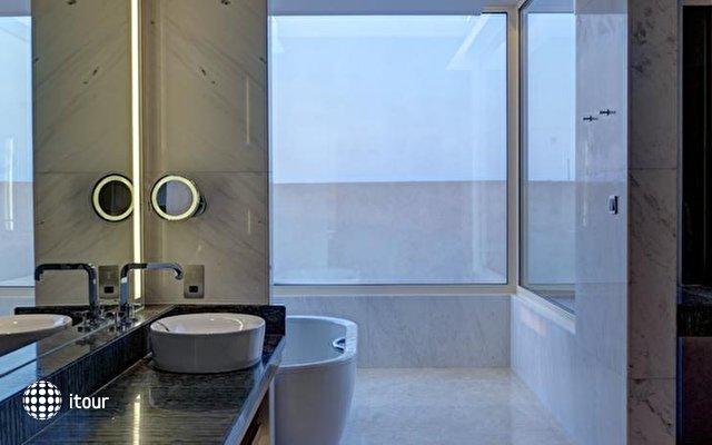 Park Hyatt Abu Dhabi Hotel & Villas 7