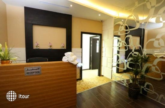 Nehal Hotel 2