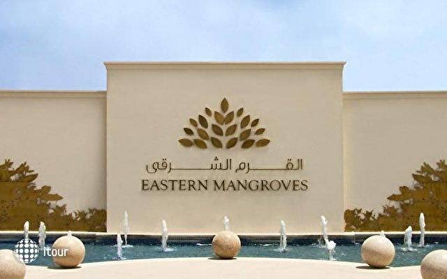 Eastern Mangroves Hotel & Spa By Anantara 10