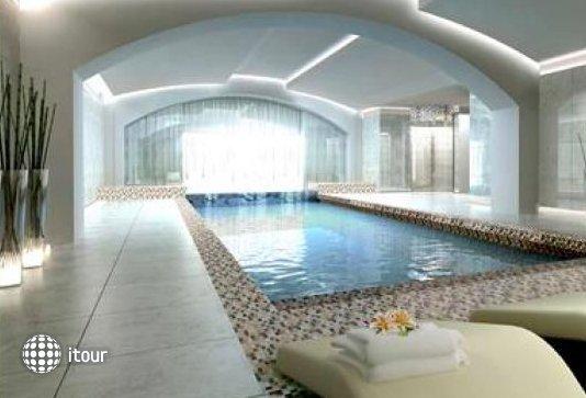 Al Maqta Hotel 4