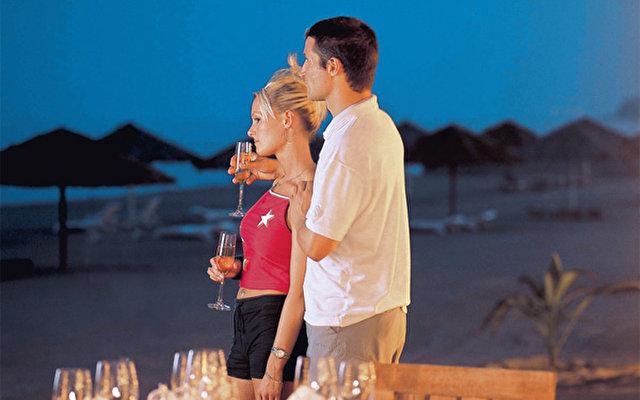 Al Bustan Beach 4
