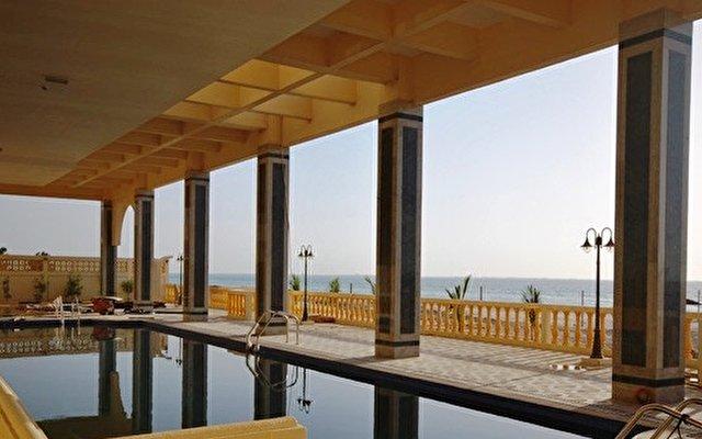 Royal Beach Resort & Spa 3