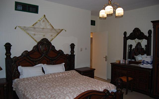 Shatee Al Raha Hotel Apartments 4