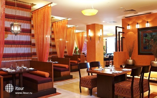 Citymax Sharjah 10