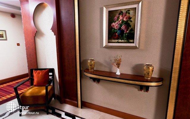 Rayan Hotel 6