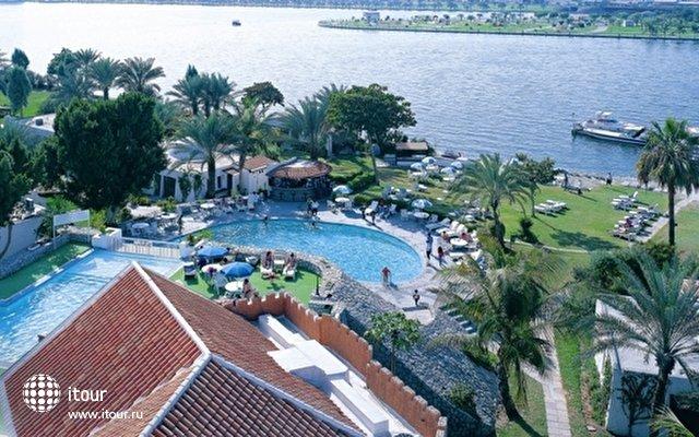 Marbella Resort 3