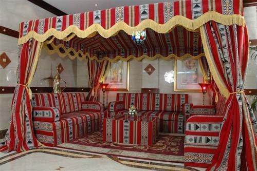 Embassy Suites Hotel 8