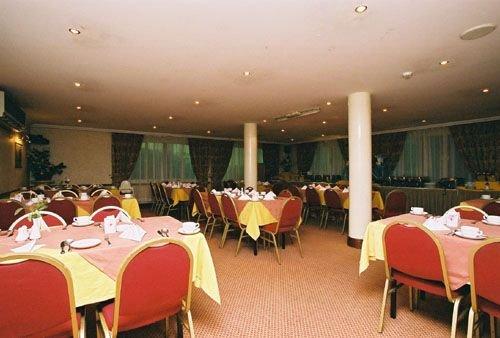 Embassy Suites Hotel 9