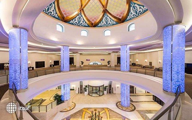 The Ajman Palace 10