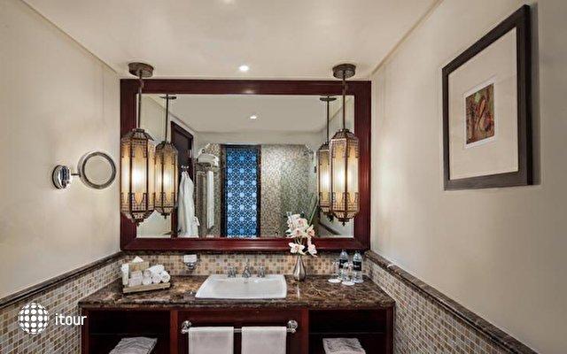 Kempinski Ajman Hotel & Resort 10
