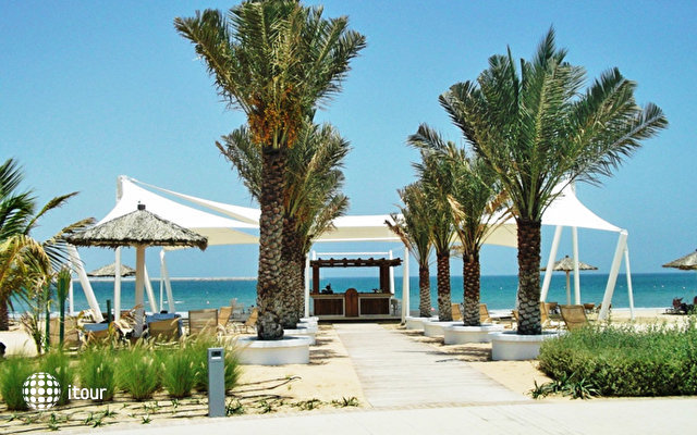 Al Hamra Palace Beach Resort (ex. The Palace) 7