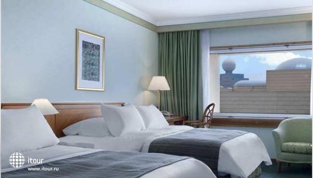City Hotel Ras Al Khaimah 3