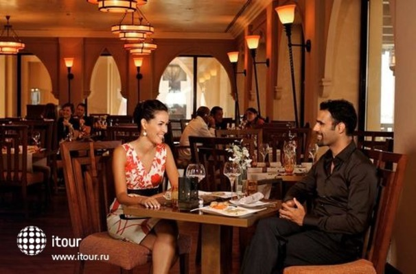 City Hotel Ras Al Khaimah 4