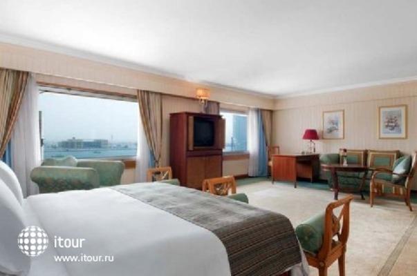 City Hotel Ras Al Khaimah 8