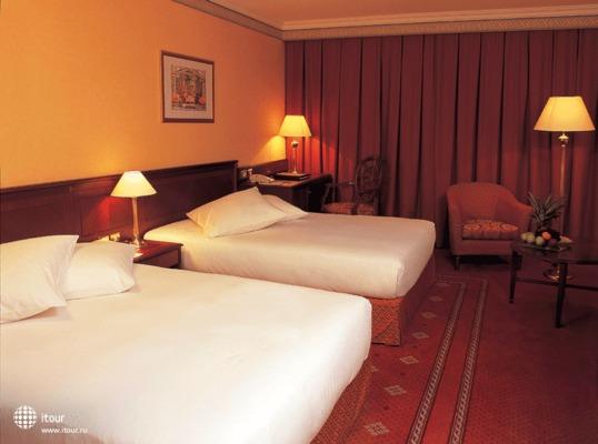 City Hotel Ras Al Khaimah 9