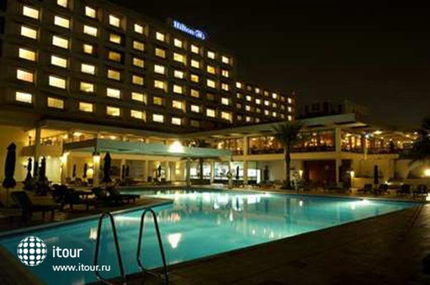 City Hotel Ras Al Khaimah 2