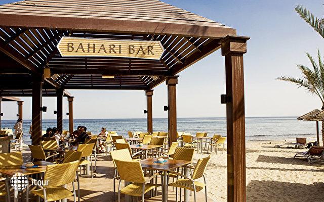 Iberotel Miramar Al Aqah Beach Resort 7