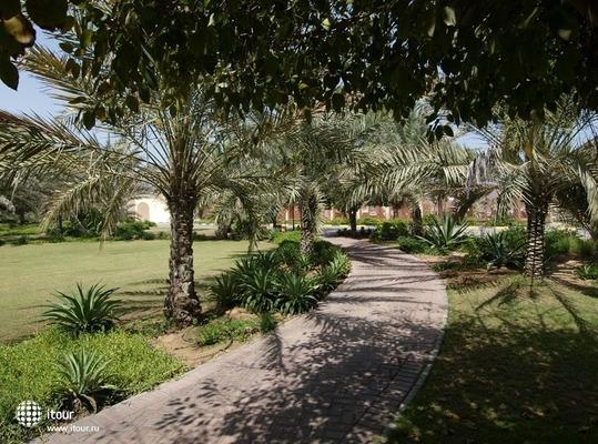 Umm Al Quwain Beach 9