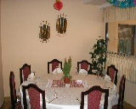 Hotel Restaurant Baron 4