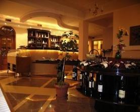 Hotel Restaurant Baron 7