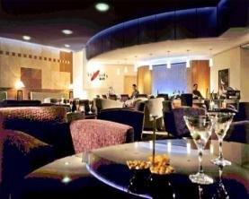 Sheraton Tirana Hotel And Towers 3
