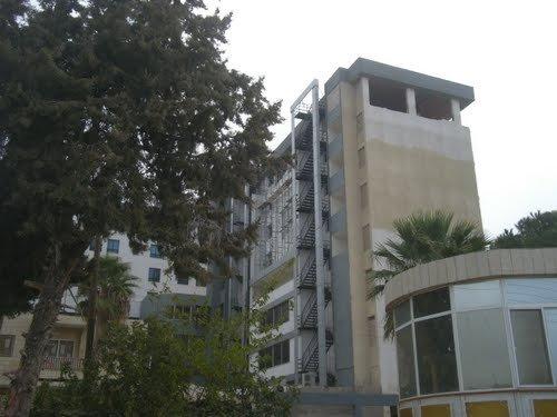 Ramada Amman 4