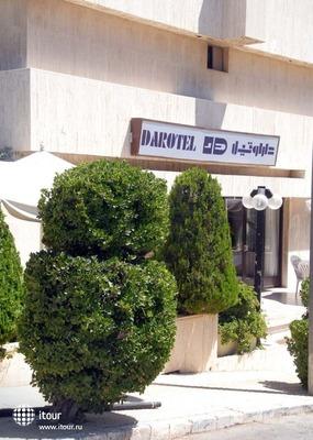 Darotel 3