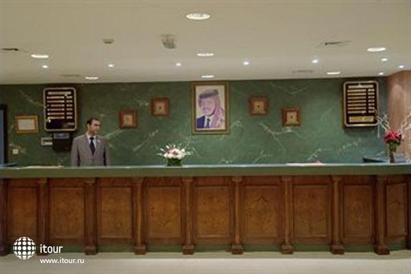 Al Fanar Palace 7