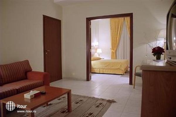 Al Fanar Palace 9