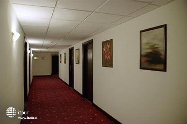 Al Fanar Palace 10