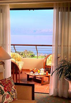 Marriott Resort Valley & Spa 5