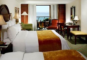 Marriott Resort Valley & Spa 6