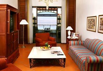 Marriott Resort Valley & Spa 3