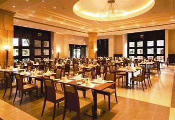Holiday Inn Resort Dead Sea 10