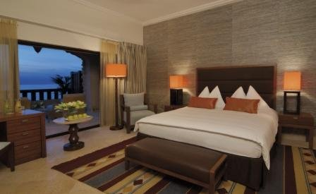 Movenpick Resort & Spa Dead Sea 3