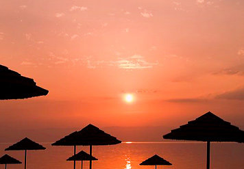 Jordan Valley Marriott Resort And Spa 7