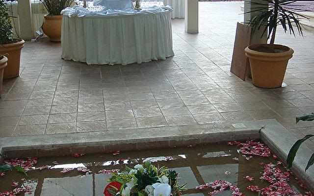 Janna Spa & Resort 5
