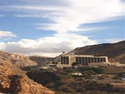 Janna Spa & Resort 6