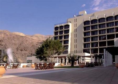 Janna Spa & Resort 7